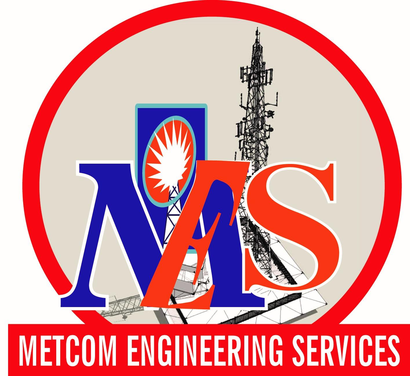 Metcom Engineering Services Ltd